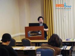 cs/past-gallery/155/biotechnology-conferences-2011-conferenceseries-llc-omics-international-26-1450063894.jpg