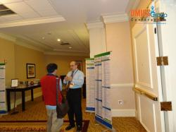 cs/past-gallery/155/biotechnology-conferences-2011-conferenceseries-llc-omics-international-27-1450063894.jpg