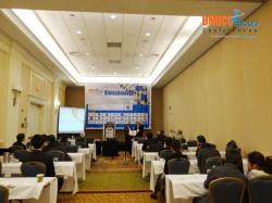 cs/past-gallery/155/biotechnology-conferences-2011-conferenceseries-llc-omics-international-28-1450063895.jpg