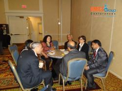 cs/past-gallery/155/biotechnology-conferences-2011-conferenceseries-llc-omics-international-3-1450063893.jpg