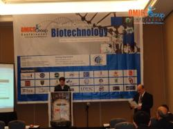 Title #cs/past-gallery/155/biotechnology-conferences-2011-conferenceseries-llc-omics-international-31-1450063895