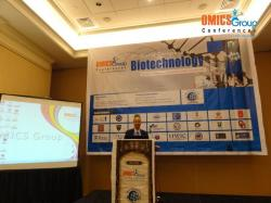 Title #cs/past-gallery/155/biotechnology-conferences-2011-conferenceseries-llc-omics-international-32-1450063895