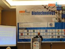 cs/past-gallery/155/biotechnology-conferences-2011-conferenceseries-llc-omics-international-33-1450063896.jpg