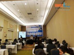 cs/past-gallery/155/biotechnology-conferences-2011-conferenceseries-llc-omics-international-35-1450063895.jpg