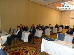 Title #cs/past-gallery/155/biotechnology-conferences-2011-conferenceseries-llc-omics-international-36-1450063895