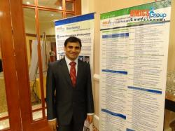 Title #cs/past-gallery/155/biotechnology-conferences-2011-conferenceseries-llc-omics-international-37-1450063895