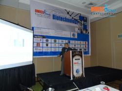 cs/past-gallery/155/biotechnology-conferences-2011-conferenceseries-llc-omics-international-38-1450063895.jpg
