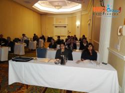 cs/past-gallery/155/biotechnology-conferences-2011-conferenceseries-llc-omics-international-39-1450063895.jpg