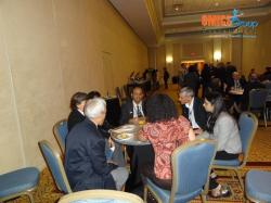 cs/past-gallery/155/biotechnology-conferences-2011-conferenceseries-llc-omics-international-4-1450063894.jpg
