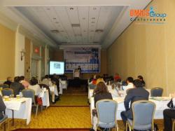 cs/past-gallery/155/biotechnology-conferences-2011-conferenceseries-llc-omics-international-41-1450063896.jpg