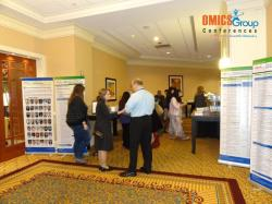 cs/past-gallery/155/biotechnology-conferences-2011-conferenceseries-llc-omics-international-42-1450063896.jpg