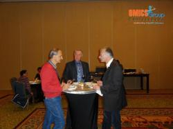 cs/past-gallery/155/biotechnology-conferences-2011-conferenceseries-llc-omics-international-45-1450063896.jpg