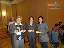 cs/past-gallery/155/biotechnology-conferences-2011-conferenceseries-llc-omics-international-46-1450063896.jpg