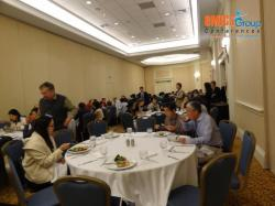cs/past-gallery/155/biotechnology-conferences-2011-conferenceseries-llc-omics-international-47-1450063897.jpg