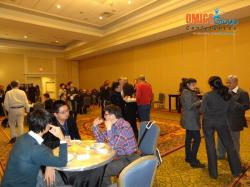cs/past-gallery/155/biotechnology-conferences-2011-conferenceseries-llc-omics-international-6-1450063895.jpg