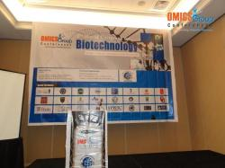 Title #cs/past-gallery/155/biotechnology-conferences-2011-conferenceseries-llc-omics-international-7-1450063893
