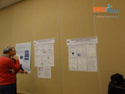 Title #cs/past-gallery/155/biotechnology-conferences-2011-conferenceseries-llc-omics-international44-1450063897