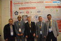 Title #cs/past-gallery/1554/geology-and-geoscience-summit-2017-10-1495603857