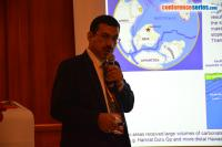 Title #cs/past-gallery/1554/osman-abdelghany-united-arab-emirates-university-uae-geology-and-geoscience-summit-1495603950