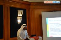 cs/past-gallery/1554/said-khouya-united-arab-emirates-university-uae-geology-and-geoscience-summit-2-1495603957.jpg