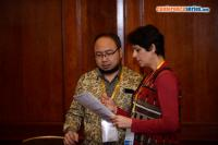 cs/past-gallery/1555/ahmad-faried-padjadjaran-university-indonesia-nadia-najafi-university-hospital-brussels-belgium-1505828360.jpg