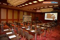 Title #cs/past-gallery/1555/anesthesia-surgery-conference-venue-1505828377