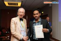 Title #cs/past-gallery/1557/amjed-eljaili-betsi-cadwalader-university-health-board-uk--conference-series-cardiologists-2017-paris-france-1499430340