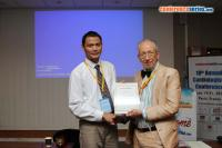 Title #cs/past-gallery/1557/ke-gumilar-presentation-airlangga-university-indonesia-conference-series-cardiologists-2017-paris-france-1499430368