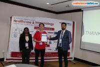 Title #cs/past-gallery/1558/best-poster2-healthcare-asia-pacific-2017-kuala-lumpur-malaysia-conference-seriesllc-1500550905