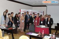 Title #cs/past-gallery/1558/group-photo-healthcare-asia-pacific-2017-kuala-lumpur-malaysia-conference-seriesllc-1500550886