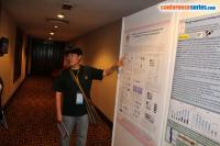 Title #cs/past-gallery/1558/healthcare-asia-pacific-2017-kuala-lumpur-malaysia-conference-seriesllc-1500550894