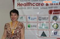 Title #cs/past-gallery/1558/healthcare-asia-pacific-2017-kuala-lumpur-malaysia-conference-seriesllc-1500550917