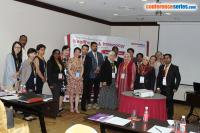 Title #cs/past-gallery/1558/healthcare-asia-pacific-2017-kuala-lumpur-malaysia-conference-seriesllc1-1500550934