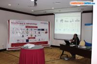 Title #cs/past-gallery/1558/shalini-andria-frost-sullivan-malaysia-healthcare-asia-pacific-2017-kuala-lumpur-malaysia-conference-seriesllc-1500550938