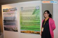 cs/past-gallery/1558/ya-lie-ku-fooyin-university-taiwan-healthcare-asia-pacific-2017-kuala-lumpur-malaysia-conference-seriesllc2-1500550942.jpg