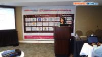 Title #cs/past-gallery/1561/jennifer-wu-medical-university-of-south-carolina-usa-tumor---cancer-immunology-2017-conferenceseries-llc-1505897357