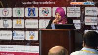 Title #cs/past-gallery/1561/manal-mohamed-saber-minia-university-egypt-tumor---cancer-immunology-2017-conferenceseries-llc-1505897432