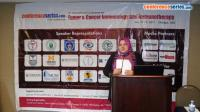 Title #cs/past-gallery/1561/manal-mohamed-saber-minia-university-egypt-tumor---cancer-immunology-2017-conferenceseries-llc-2-1505897399