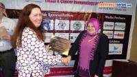 cs/past-gallery/1561/manal-mohamed-saber-minia-university-egypt-tumor---cancer-immunology-2017-conferenceseries-llc-3-1505897410.jpg