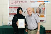 Title #cs/past-gallery/1564/aisha-almulla-tawam-hospital-uae-obesity-meeting-2017-dubai-conference-series-1513060714