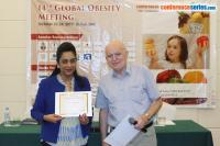 Title #cs/past-gallery/1564/aseel-al-khateeb-kuwait-obesity-meeting-2017-dubai-conference-series-1513060719