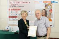 Title #cs/past-gallery/1564/christine-greaves-marsgcc-uae-obesity-meeting-2017-dubai-conference-series-1513060734