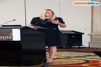 cs/past-gallery/1564/claire-mills-university-of-gloucestershire-uk-obesity-meeting-2017-dubai-conference-series-1513060727.jpg
