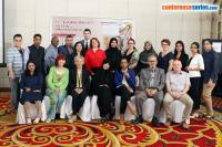 Title #cs/past-gallery/1564/group-photo-obesity-meeting-2017-dubai-conference-series-1513060753