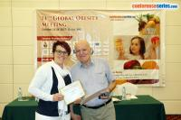 cs/past-gallery/1564/inge-serdons-belgium-obesity-meeting-2017-dubai-conference-series-1513060758.jpg