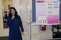 Title #cs/past-gallery/1564/masum-poudel-bpkoirala-institute-of-healthsciences-nepal-obesity-meeting-2017-dubai-conference-series-1513060773