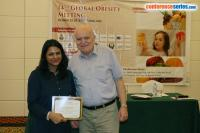 Title #cs/past-gallery/1564/masum-poudel-bpkoirala-institute-of-healthsciences-nepal-obesity-meeting-2017-dubai-uae-conference-series-1513060775
