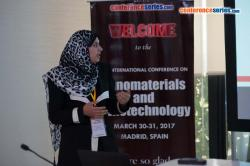 Title #cs/past-gallery/1567/heba-elsayed-elzorkany-nanomaterials-2017-16-1491560193