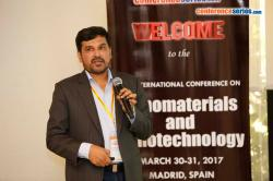 Title #cs/past-gallery/1567/krishnamurthy-nanomaterials-2017-3-1491560200