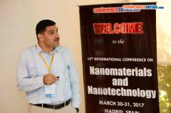 Title #cs/past-gallery/1567/mohammad-i-younis-nanomaterials-2017-14-1491560208